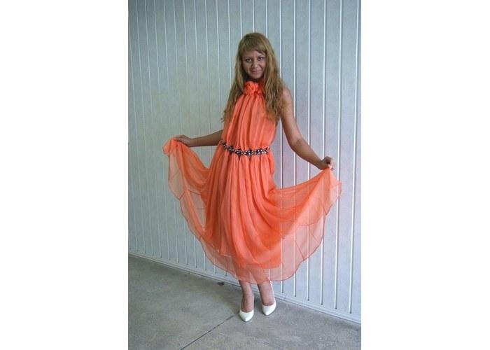заказать платья через интернет магазин